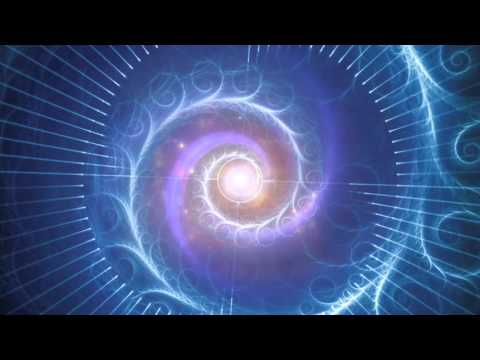 Cleanse Subconscious Negative Patterns ➤ Boost Positive & Creative Energy! Solfeggio 528Hz & 852Hz