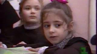 Love Story-В Главной роли моя дочь Наташа-Ф.Лаубе