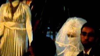 Арабская свадьба. Египет, Хургада, отель SAND BEACH 3*(Арабская свадьба во всей свое красе и восточном колорите., 2012-01-04T19:46:04.000Z)