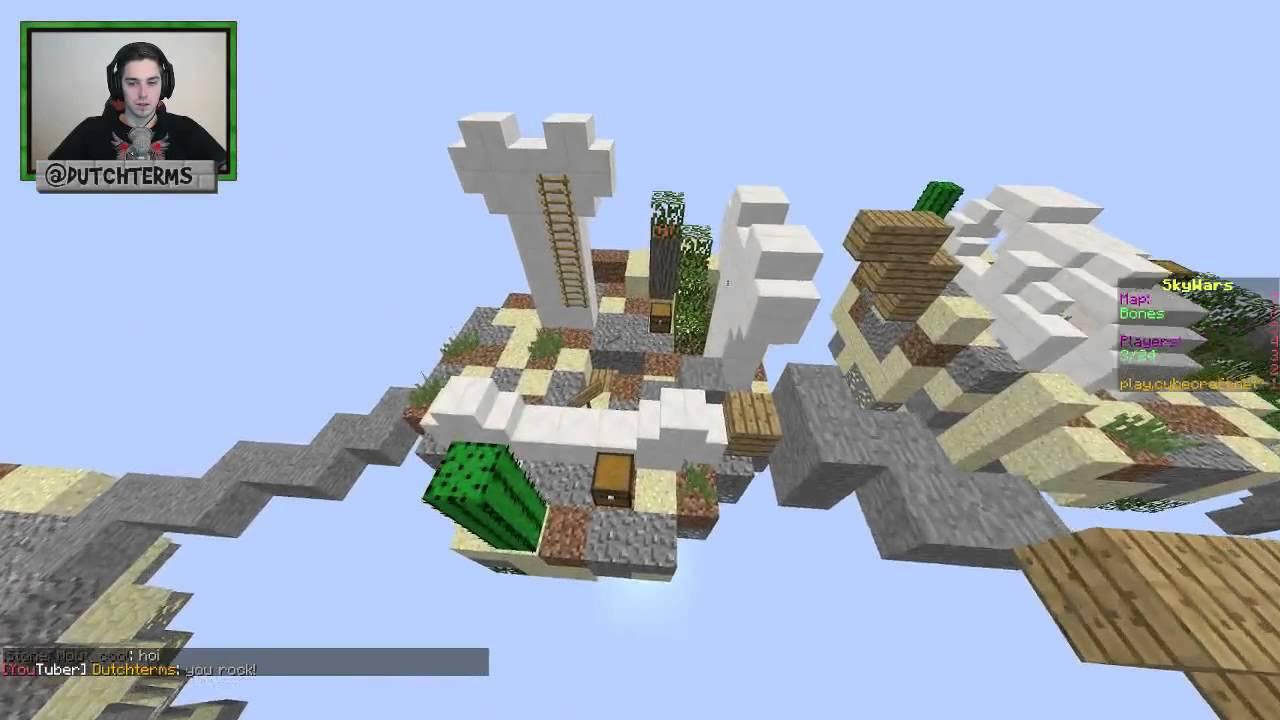 Minecraft Echt