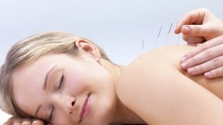 *Acupuncture Los Angeles LA* Weight Loss Back Pain Infertility Pregnancy Anxiety Yasmin Harounian #2