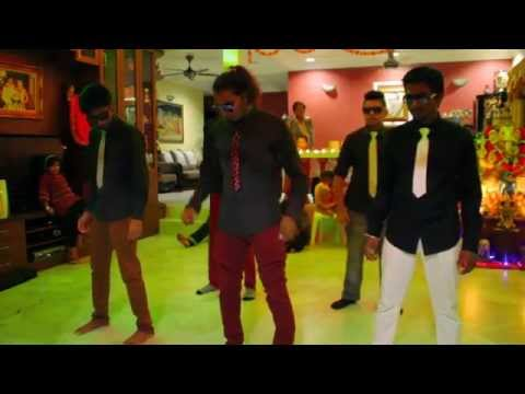 pistah suma kira somari jama kiraya song dance performance