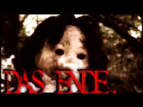 DAS ENDE! | Let's Play Pineview Drive #12 Tag 27, 28, 29 & 30 [Deutsch] (Facecam)
