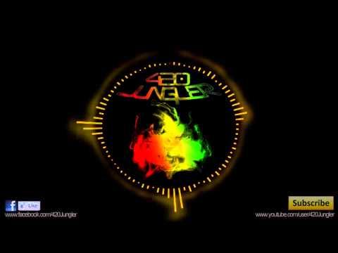 Congo Natty - UK Allstars (Radio Edit)