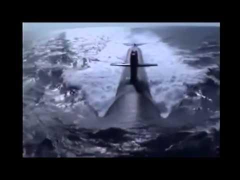 Pakistan Navy Submarine Technology,Pakistan Submarine Sonar and ASW technology