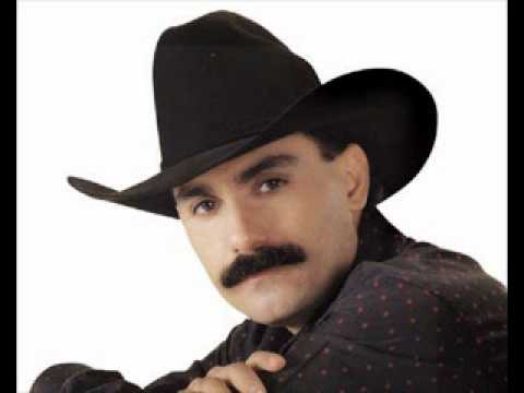 PORQUE ERES MI REYNA --EL CHAPO DE SINALOA