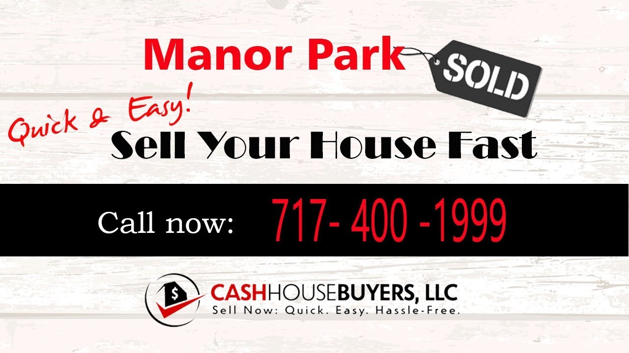 HOW IT WORKS We Buy Houses Manor Park Washington DC | CALL 717 400 1999 | Sell Your House Fast
