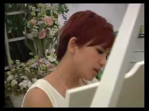 Suki Low - Terlalu Mencintaimu (for GUA.com.my)