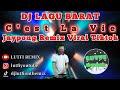 Yang Lagi Viral Tiktok Dj Cest Lavie Remix Full Bass Terbaru  Mp3 - Mp4 Download