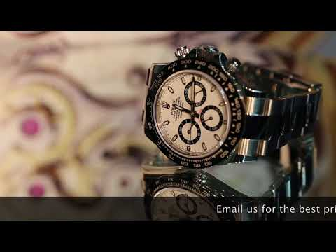 Whats in the box? Rolex Submarinerиз YouTube · Длительность: 5 мин39 с