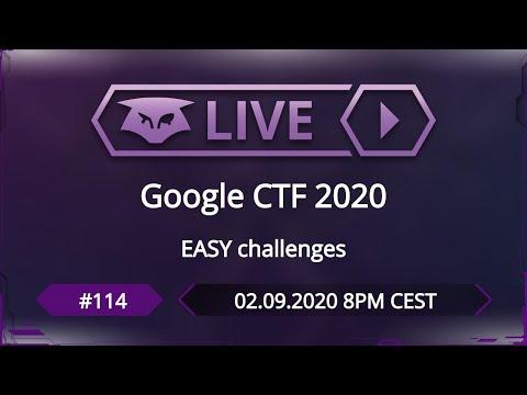 #114:-google-ctf