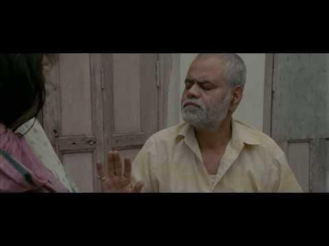'Aaj Se Bologe Hi Nahi' - Dialogue Promo | Ankhon Dekhi | Sanjay Mishra, Rajat Kapoor