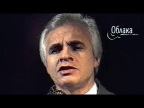 Евгений Клячкин. Избранные песни. К 85-летию легенды авторской песни.