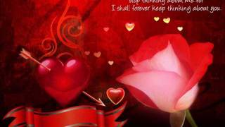 Love Of A Lifetime by Firehouse with lyrics