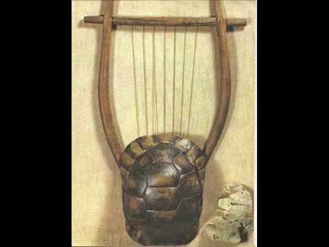 01.01 - Storia della Musica - Fabbri Ed. - 1964 - Le Origini