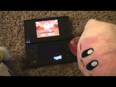 Download Youtube: Kirby's Adventure (ORIGINAL)