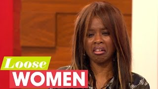 Loose Women Disgusted By Mother And Son Who Have 'Mind Blowing Sex' | Loose Women