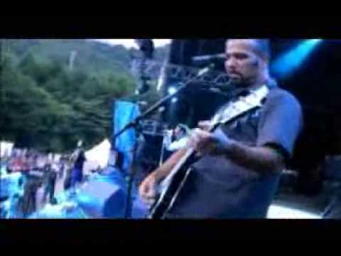 Godsmack *LIVE* Wilkes Barre, PA. (2004) (download torrent ...