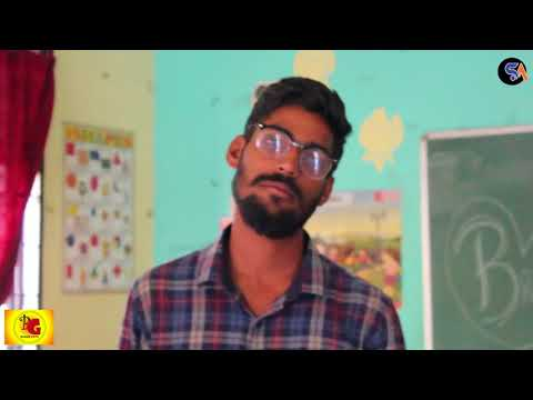 THE TUITION COMEDY SHORT FILM 2018