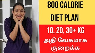 Hi friends,in today's video on diet plan menu tamil   weightloss challenge #thamizhpenn, i share a to lose weight very quickly.link the...