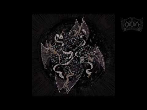 Mephorash - 1557 - Rites of Nullification (Full Album)