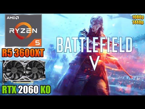 battlefield-v-:-r5-3600xt-+-rtx-2060-|-1080p-&-1440p-|-low-&-ultra-settings