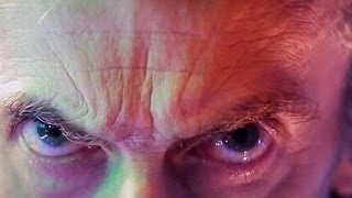 Doctor Who | Regeneration Tribute | Hartnell - Capaldi
