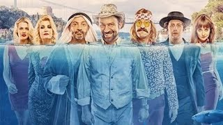 Çakallarla Dans 6  Full İzle Tek parça komedi Film