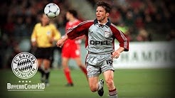 Lothar Matthäus - The Greatest Midfielder Of Football History