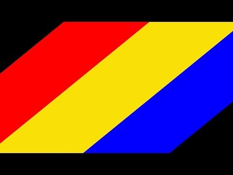 Super Smash Bros. - Red, Blue, Yellow(Wii U & Nintendo 3DS)