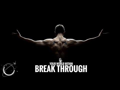 Break Through - Motivational Audio Compilation