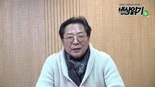 키워드 도메인/알지오 코인 소식/베스트 도메인