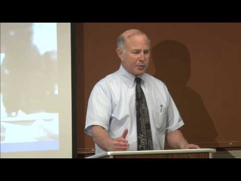 Jack Rakove's class on the future of the Constitution