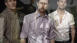 Michael Learns To Rock - One Way Street