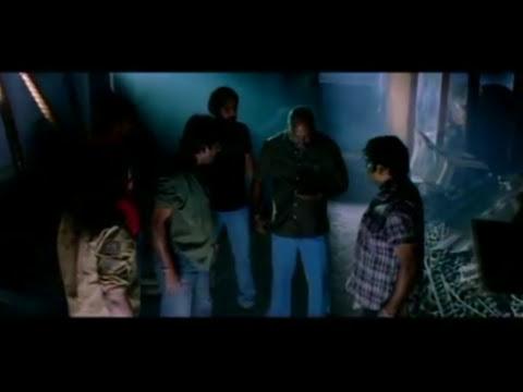 Panchamukhi Full Tamil Online Movie
