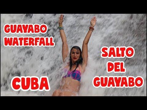 Video de Mayarí