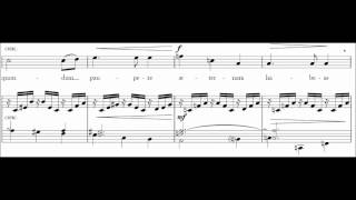 In Paradisum - Requiem - Faure