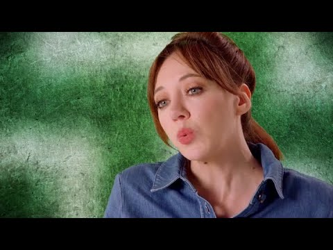 Cunk And Other Humans On 2019 Part 1