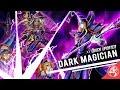 DARK MAGICIAN Deck + Análisis 📈 | Post Duel Power