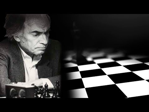 Best Chess Games Ever! Tal vs  Speelman 1988