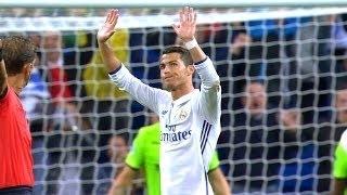 Cristiano Ronaldo vs Sporting Lisbon (Casa) HD 1080p