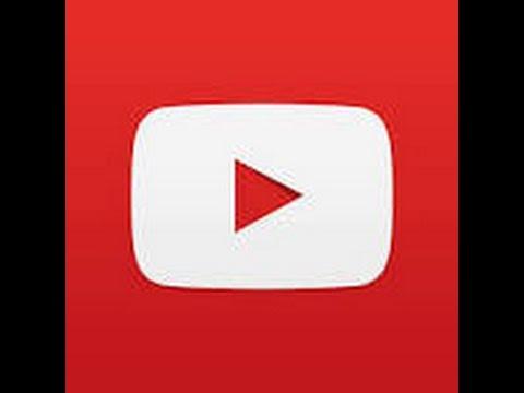 Como colocar miniaturas personalizadas nos videos 2015 pedido