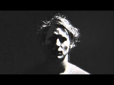 Ben Howard - Conrad (Official Audio)