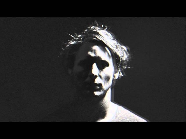 ben-howard-conrad-official-audio-benhowardmusic