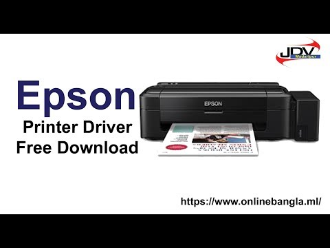 epson-printer-driver-free-download