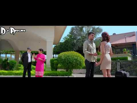 New Sad 😭😭# Song Hindi# 2020 Tere Dard Se Dil Se Abad Raha