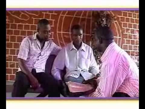 EDWARD AKWASI BOATENG  LIVE PROGRAM IN TOGO
