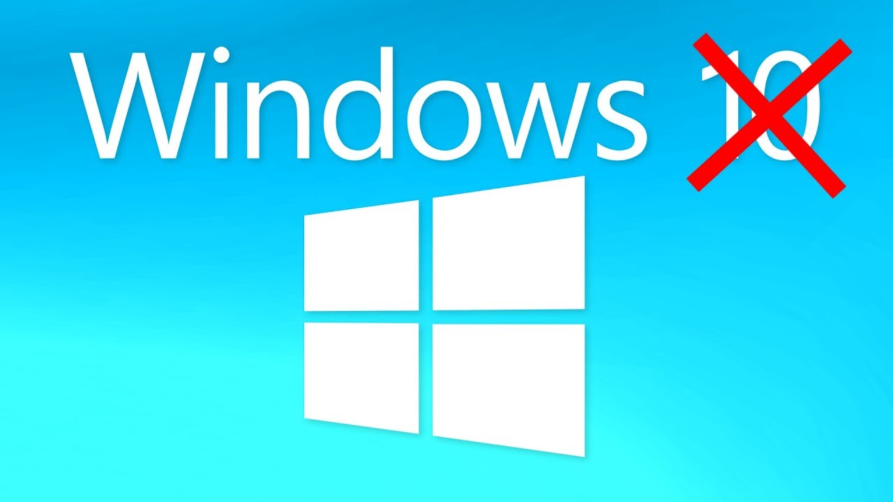 the-final-version-of-windows-is-coming