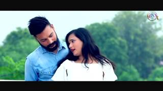 302 LAGWADEGI (Full Video) || Shushila Thaker & Sonu Vicky Brother || GNS Production