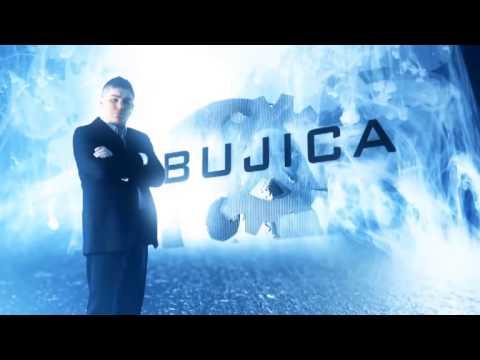 Image result for bujica